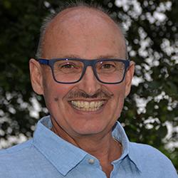 Jörg Bornhauser